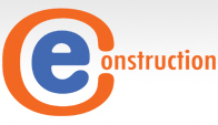 eConstruction Hjemmeside Design